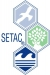 setaclogo2 thumb medium50 75